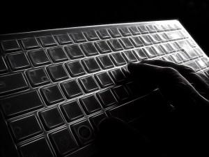 stalking e cyberbullismo