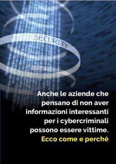 informativa cybercrime
