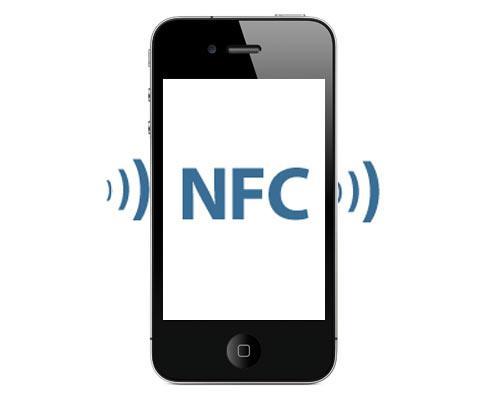 iphone 5支援nfc|- iphone 5支援nfc| - 快熱資訊 - 走進時代