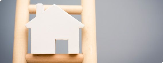 Homebuyers Ask Their Solicitor 3