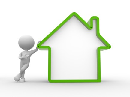 Homebuyers Ask Their Solicitor  5