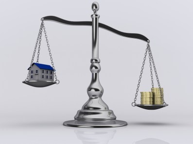 Property Valuation 4