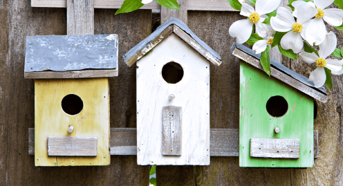 6 Valuable Tips When You're Planning To Upsizing Your Home