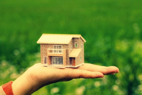 3 Ways to Make a Wise Real Estate Investment 1