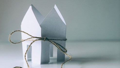 5 Reasons Why We Must Choose Property Investment 3