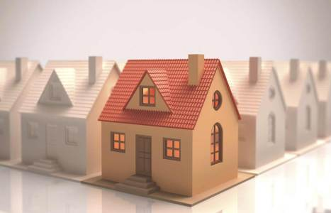 Checklist for Buying Real Estate