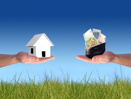 Could You Become A Property Investor