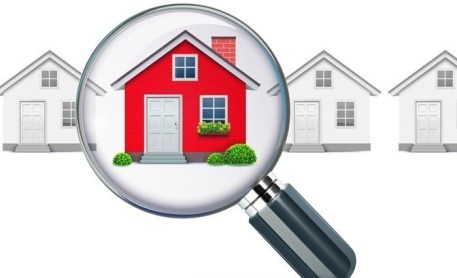 Research the property market