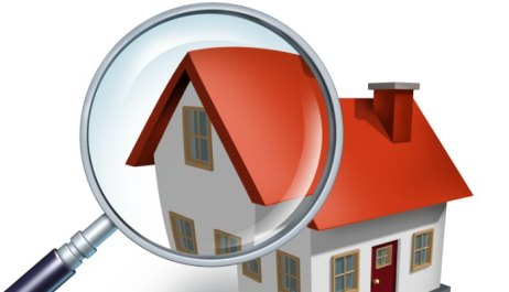 Significance of Property Inspections