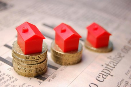 What to Think About prior to Acquiring Investment Rental Property 3
