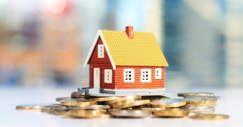 The Importance of Due Diligence When Investing in a Rental Property