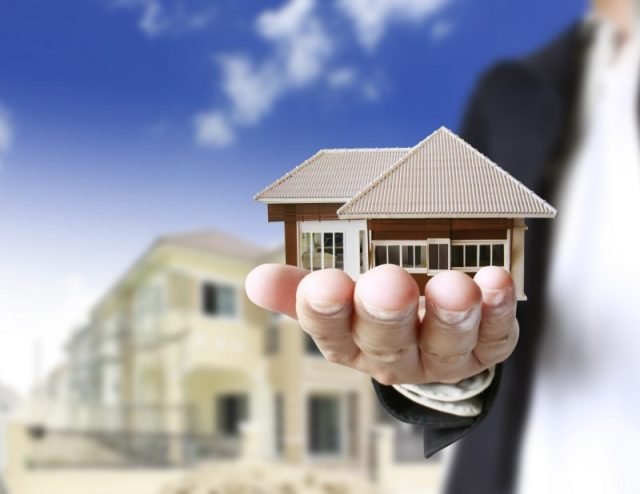 How-To Guide – Is Real Estate Investing Right For You