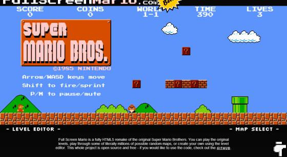 Unnamed QQ Screenshot20131015112202