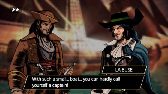 Assassins-Creed-Pirates-4-630x354