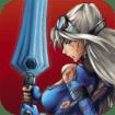 Sage Fusion 2 (RPG VN)