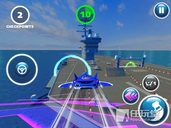 Sonic-All-Stars-Racing-Transformed-7