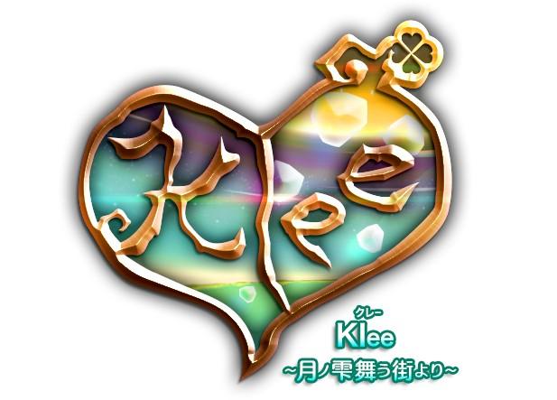 QQ图片20140415182841