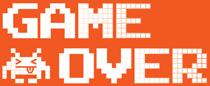 GAMEOVERLogo_CMYK
