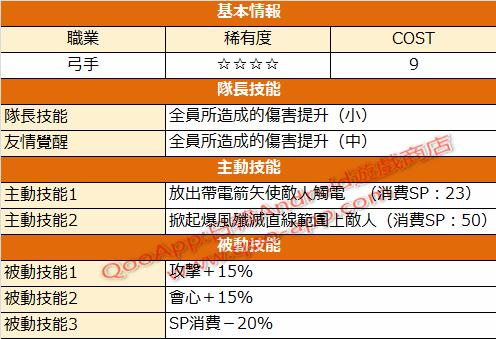 Z11_副本