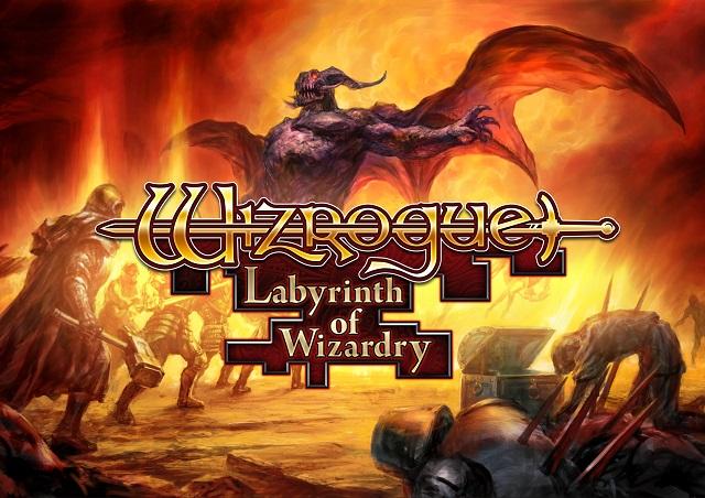 wizrogue