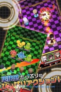 ダンガンロンパ-Unlimited Battle-2