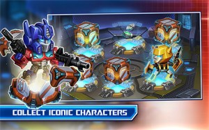 TRANSFORMERS BATTLE TACTICS3