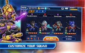 TRANSFORMERS BATTLE TACTICS4
