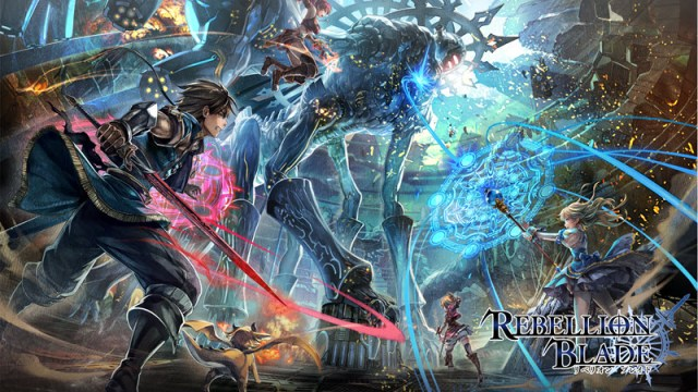 rebellion blade wallpaper0_800