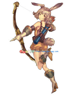 bravely archive d's report-char1-1