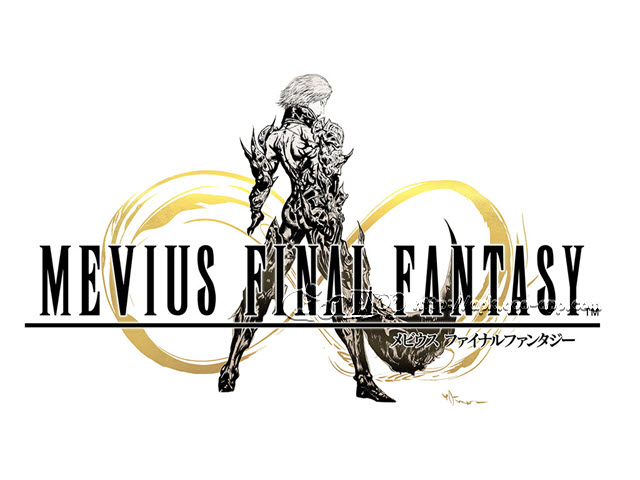 mevius ff