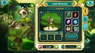 JadeBlossomCharacter