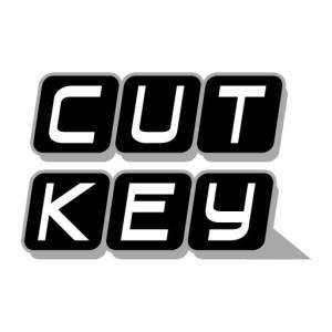 logo_white_512_512