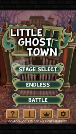 Little Ghost Town02