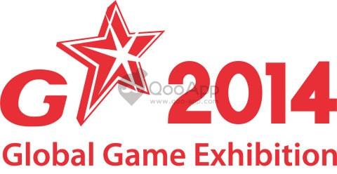 G-STAR-Logo_141022