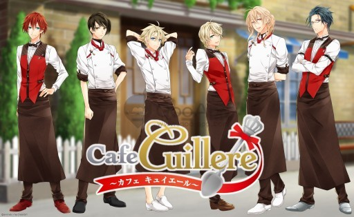 Cafe Cuillere01