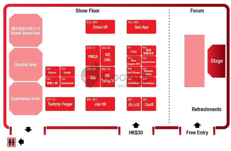 floorplan02