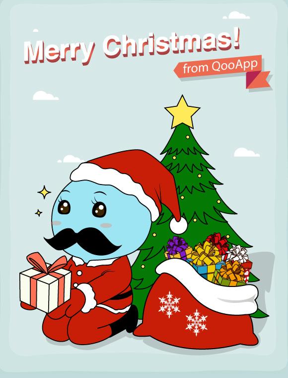 圣诞(3)