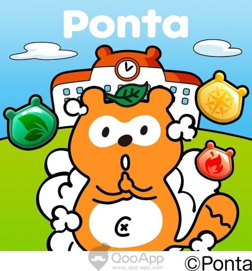 Ponta01