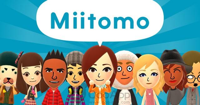 Miitomo01