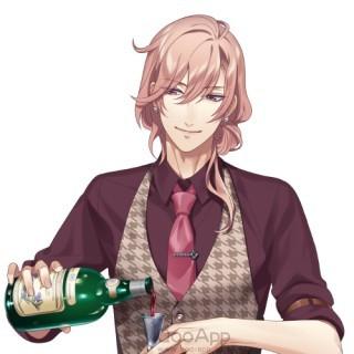 雞尾酒王子06