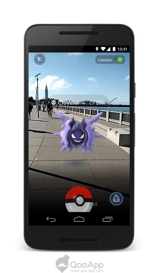 pokemon go01