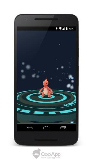 pokemon go06