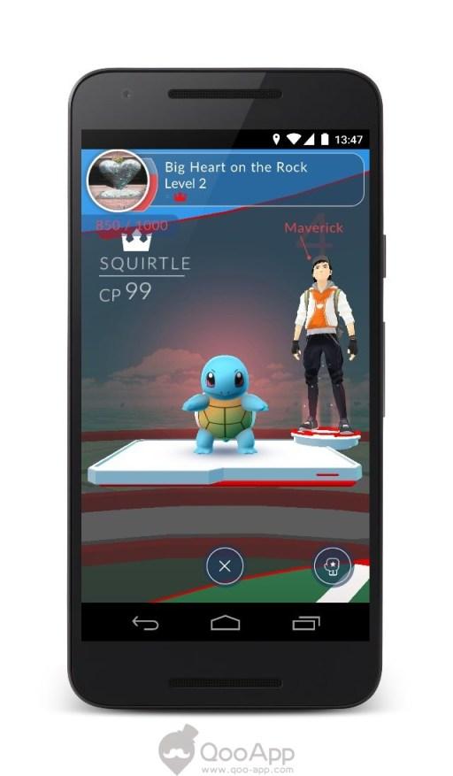 pokemon go02