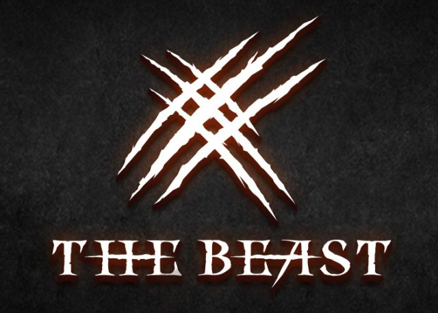thebeast1