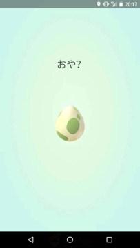 Pokémon05