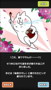 貓咪廚師02