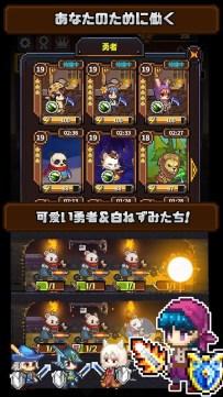 卡滋卡滋巨龍03