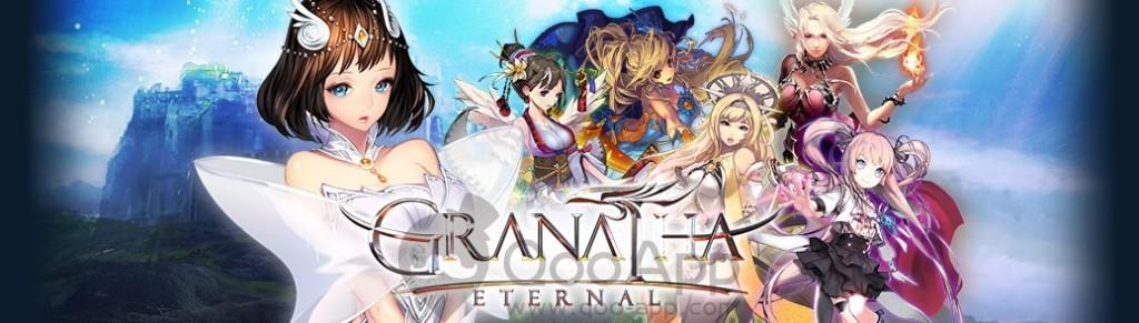 Granatha Eternal01