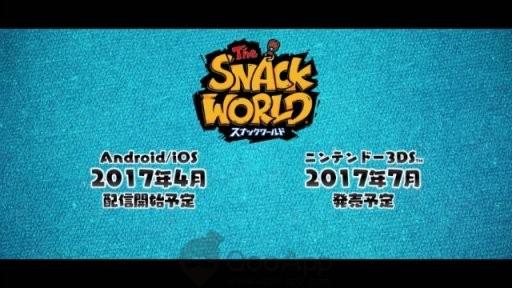 Snack World02