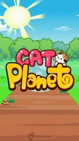 貓咪星球02